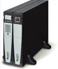 Sentinel Dual (Low Power) - SDH