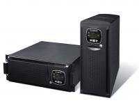 Sentinel Dual (High Power) - SDL