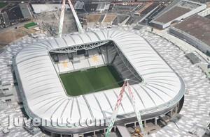 juve-stadium6